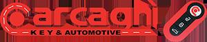 Carcagni S.r.l. – Vendita e distribuzione programmatori centraline auto e duplicazioni chiavi